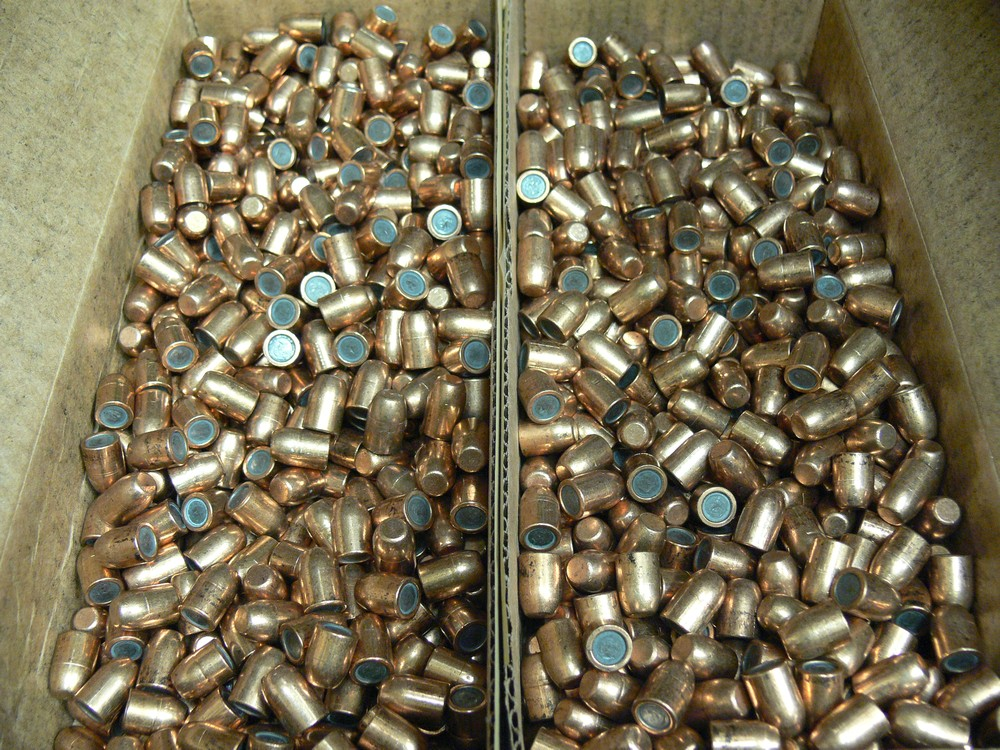 10mm reloading blog