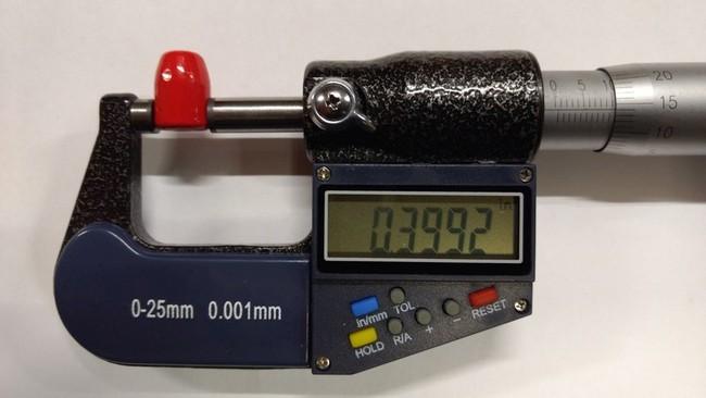 10mm reloading blog